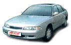 FIND NEW AFTERMARKET PARTS TO SUIT MAZDA 626 GC/GD/GE 1979-1992