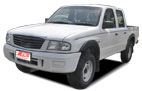 FIND NEW AFTERMARKET PARTS TO SUIT MAZDA BOUNTY 2003-