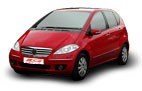 FIND NEW AFTERMARKET PARTS TO SUIT MERCEDES A CLASS W168 2002-2004