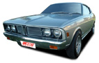FIND NEW AFTERMARKET PARTS TO SUIT MITSUBISHI SIGMA/GALANT 1980-1992