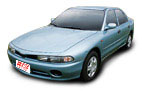 FIND NEW AFTERMARKET PARTS TO SUIT MITSUBISHI GALANT E53/E54 1993-1997