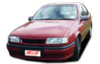 FIND NEW AFTERMARKET PARTS TO SUIT HOLDEN VECTRA 1990-1995
