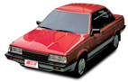 FIND NEW AFTERMARKET PARTS TO SUIT SUBARU LEONE NA 1985-1989