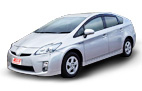 FIND NEW AFTERMARKET PARTS TO SUIT TOYOTA PRIUS 2009-