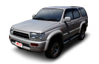 FIND NEW AFTERMARKET PARTS TO SUIT TOYOTA SURF/4 RUNNER 1996-