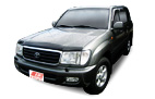 FIND NEW AFTERMARKET PARTS TO SUIT TOYOTA LANDCRUISER FJ100 1998-