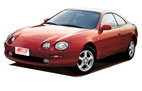 FIND NEW AFTERMARKET PARTS TO SUIT TOYOTA CELICA T SERIES 1990-1999