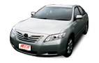 FIND NEW AFTERMARKET PARTS TO SUIT TOYOTA AURION/CAMRY 2006-