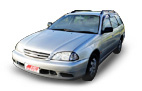 FIND NEW AFTERMARKET PARTS TO SUIT TOYOTA CALDINA 1998-