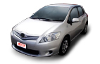 FIND NEW AFTERMARKET PARTS TO SUIT TOYOTA COROLLA 2010-