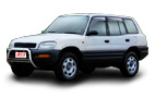 FIND NEW AFTERMARKET PARTS TO SUIT TOYOTA RAV4 1994-1998