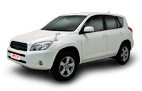 FIND NEW AFTERMARKET PARTS TO SUIT TOYOTA RAV4 2006-