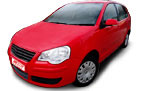 FIND NEW AFTERMARKET PARTS TO SUIT VW POLO MK5 2005-2009