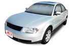 FIND NEW AFTERMARKET PARTS TO SUIT VW PASSAT B5 1997-1999