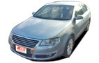 FIND NEW AFTERMARKET PARTS TO SUIT VW PASSAT B7 2004-