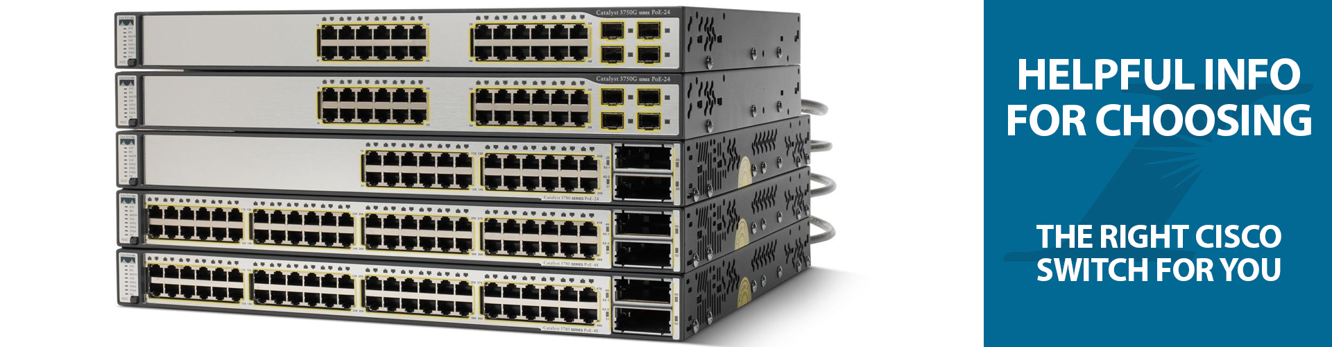 Helpful Information For Choosing The Right Cisco Switch Integrity 2960 S Diagram And Catalyst Switches Comparison