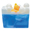Pool Party Soap