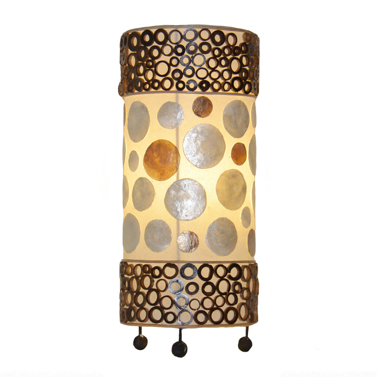 pendant of selling made online product wholesale hanging lighting bamboo modern buy whosale best lamp detail light