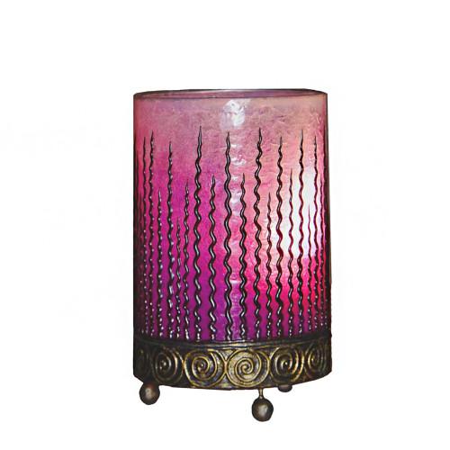Lamps - Modern & Unique Table & Floor Lamps | Present Company