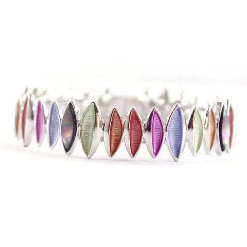 Candy Box Magnetic Bracelet