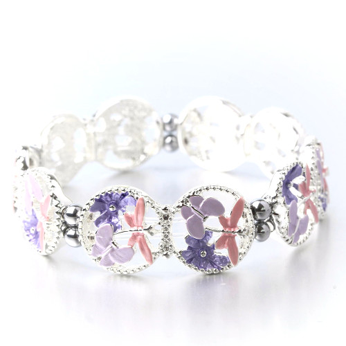 bracelet bracelets category sk jewellery