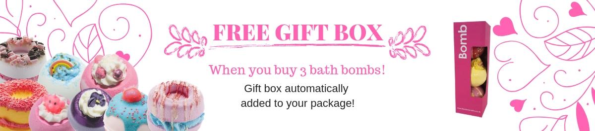 free-gift-box.jpg