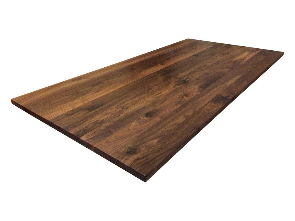 walnut to kitchen wide john products thick boos countertop