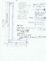 Custom Listing 08/17/2018 - Red Oak Wide Plank Bar Tops - 50% Balance