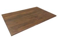 Walnut Tabletop
