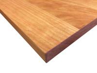 Plank Cherry Tabletop