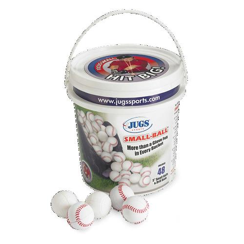 Small-Ball® Bucket