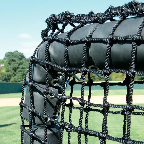 Protector™ Series: Softball Screen