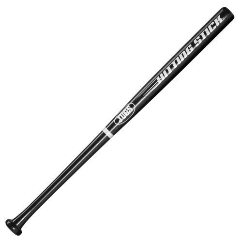 Hitting Stick™ Package