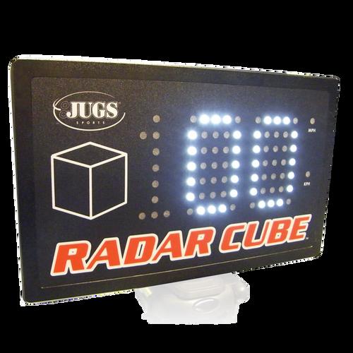 Radar Cube™