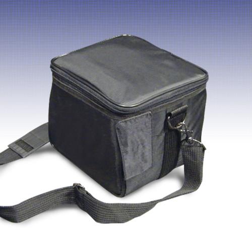 Lacrosse Machine Battery Pack