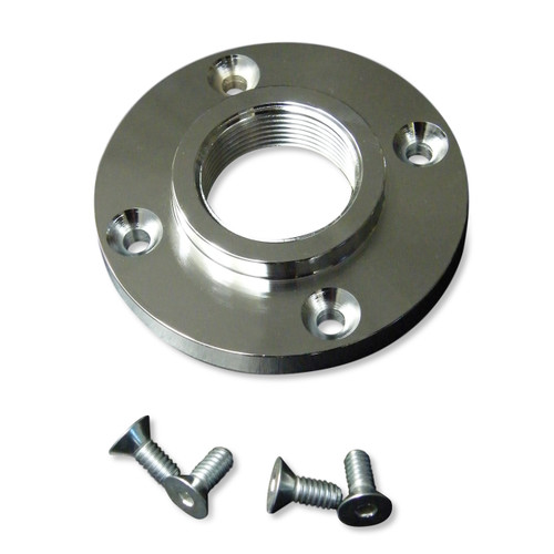 Replacement Parts: JUGS T and Short T Steel Flange