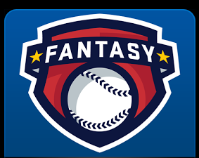 Learning More About Fantasy Baseball