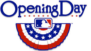 Which Players Had the Most Amazing Opening Days?