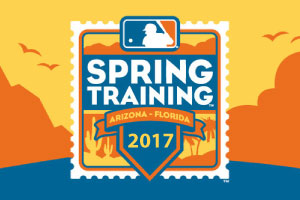 How Much Do You Know About Spring Training?