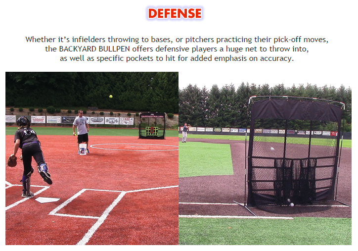 backyard-bullpen-pkg-defense.png