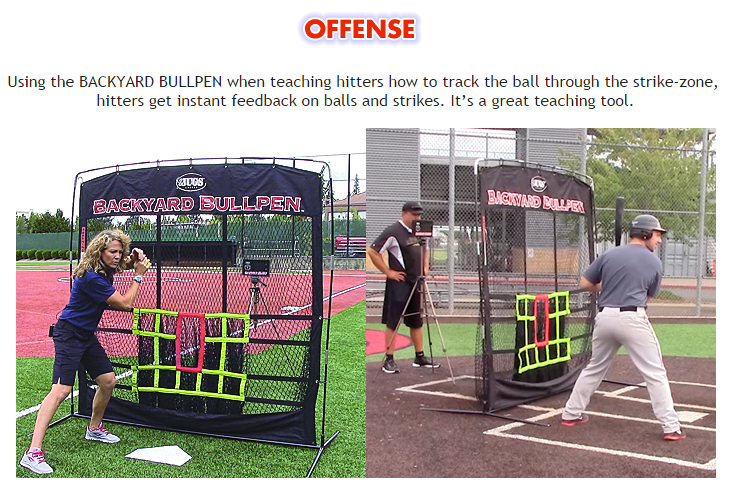backyard-bullpen-pkg-offense.png