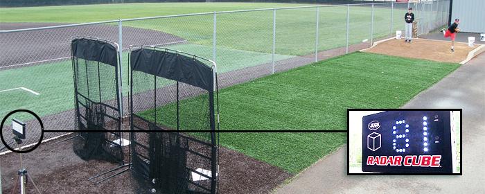 baseball-radar-cube-2.jpg