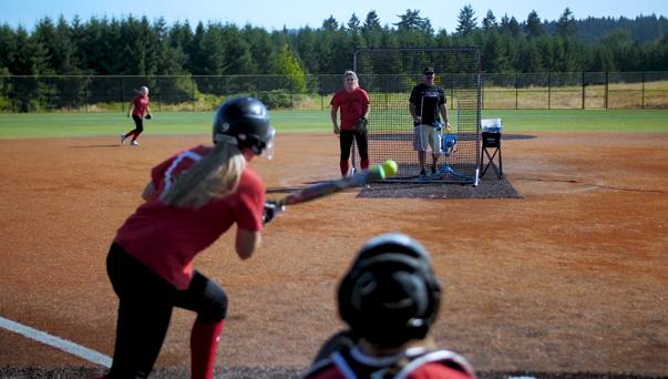 bp1-pitch-baseball-softball-mid2.jpg