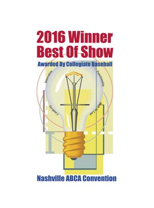 jugs-t-best-of-show-2016.jpg