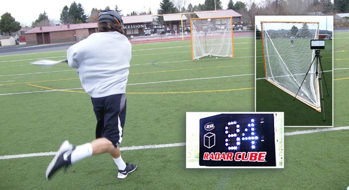 lacrosse-cube-2.jpg