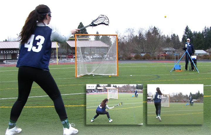 lacrosse-offensive-skills.jpg