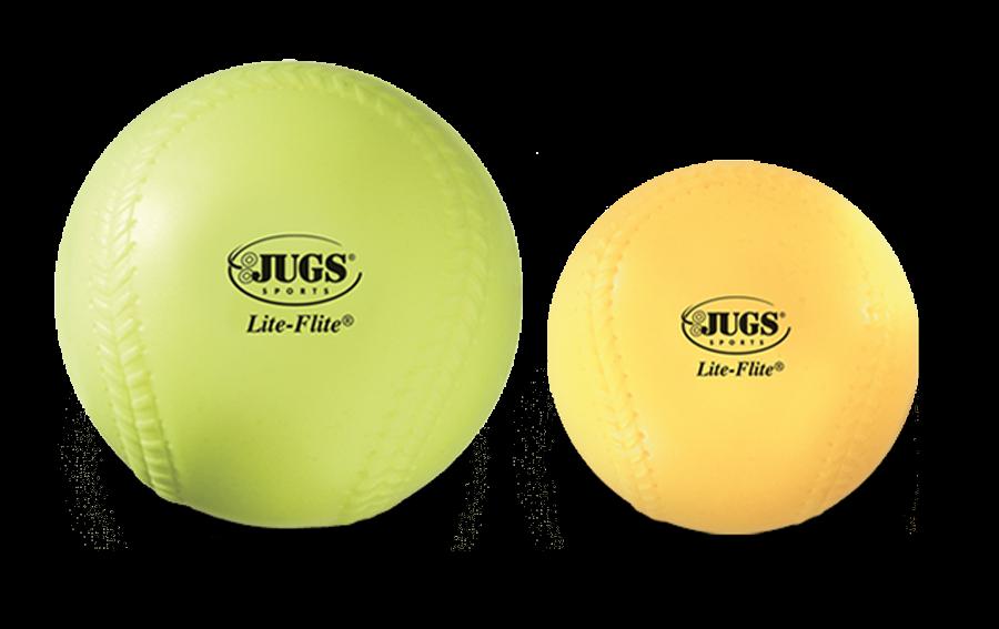 lf-balls-2018.png