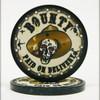 Nevada Jack Bounty Poker Chips