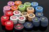 Ornate poker chips
