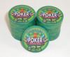 High Stakes Poker Chips 25 denom